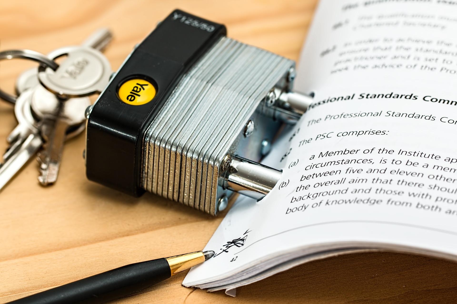 Kolejnym elementem badania stanu prawnego działki jest sprawdzenie w urzędzie gminy