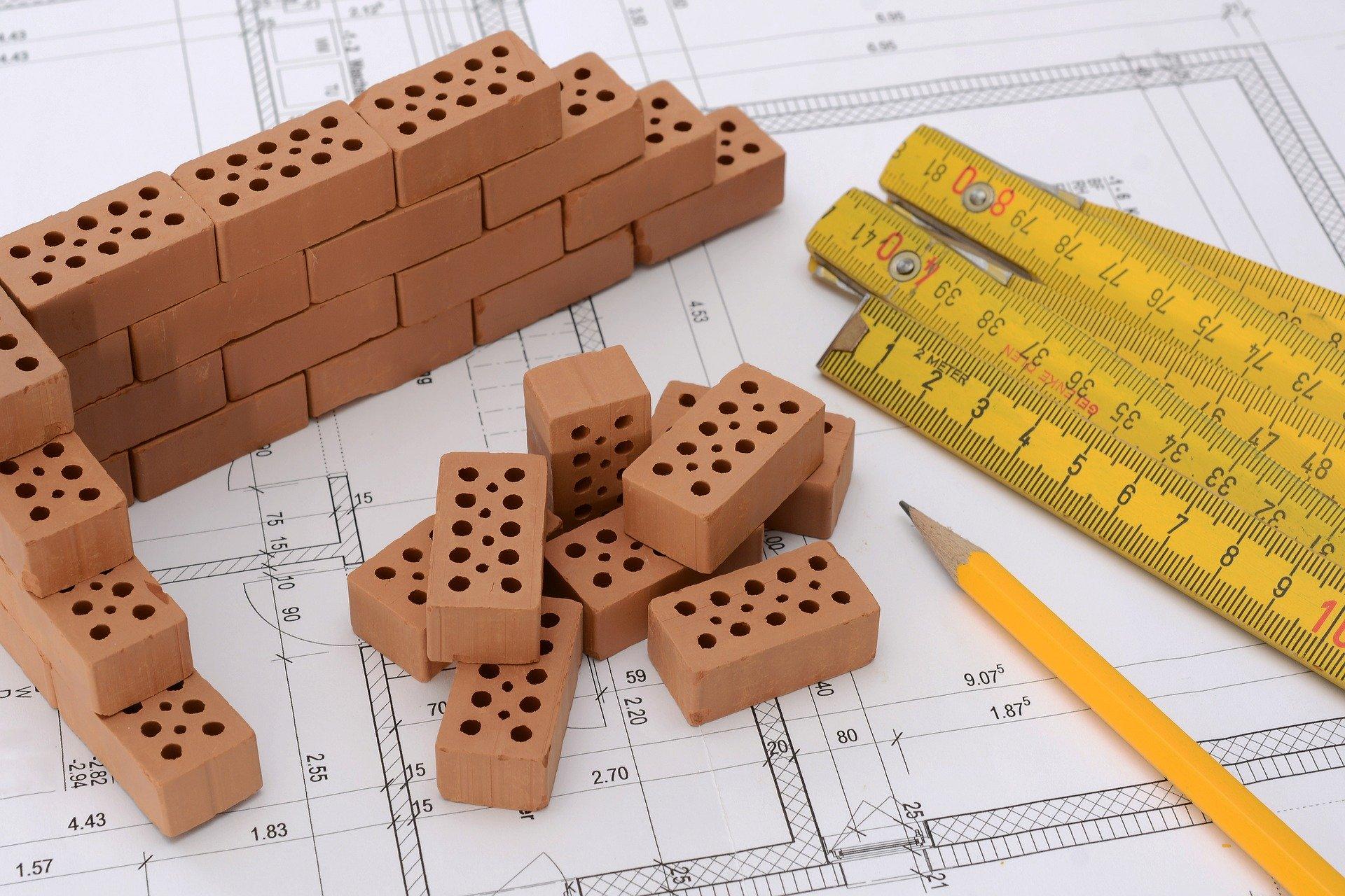 Bardzo ważnym elementem całego procesu przeglądu technicznego jest raport z wizyty inżyniera.