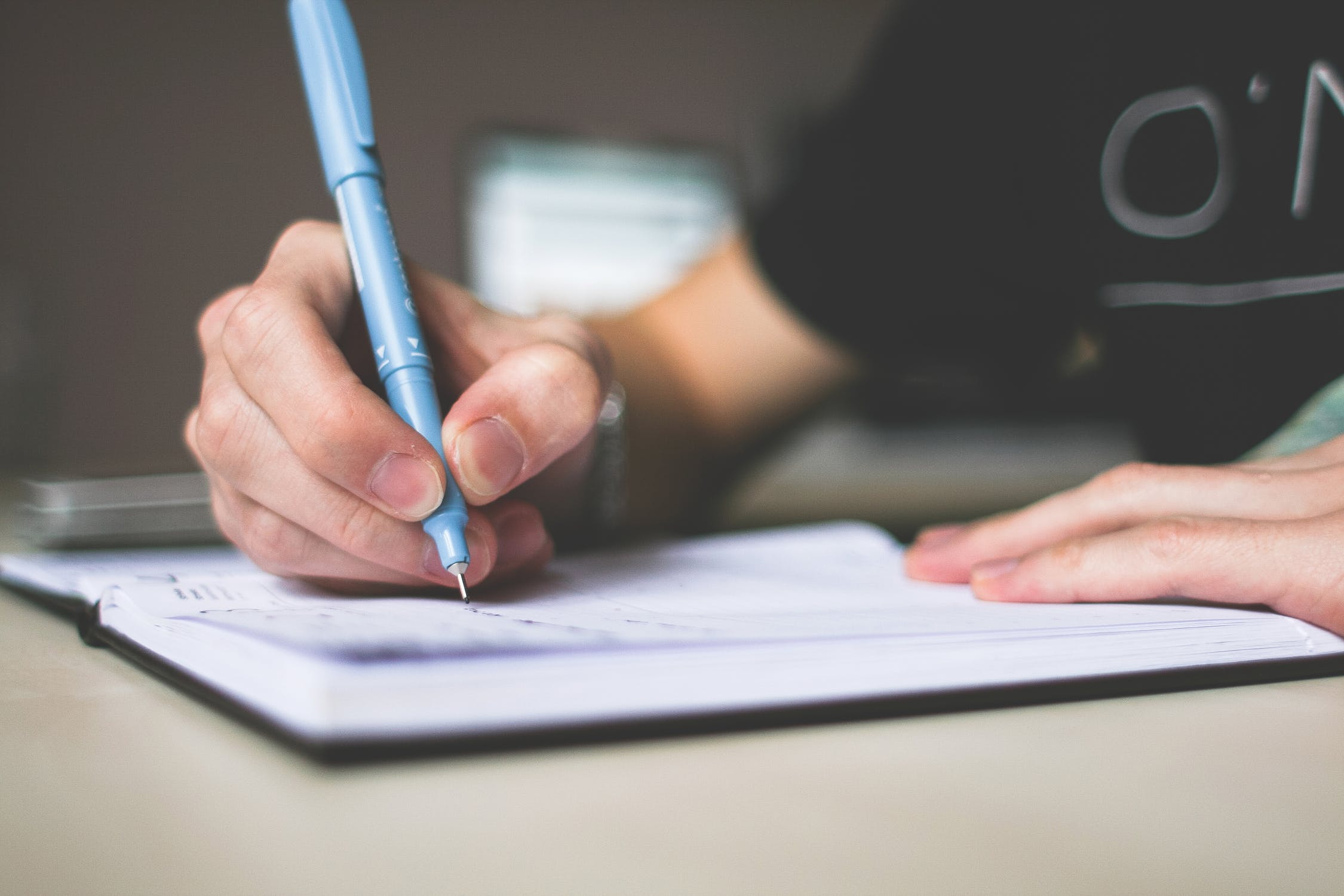 nie zawsze umowa deweloperska przyznaje konsumentowi prawo do odstąpienia od umowy w przypadku nieuzyskania kredyt